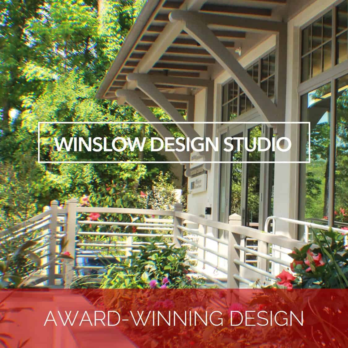 Winslow Design Studio